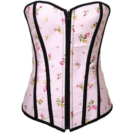 Reversible Corset Set BC1248
